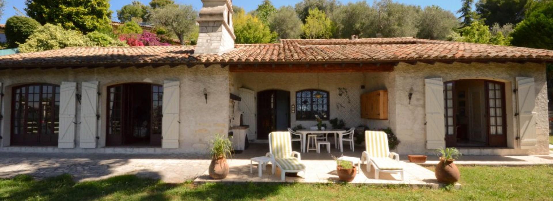 Maison Nice 7 Pièces 197m2 1,150,000€