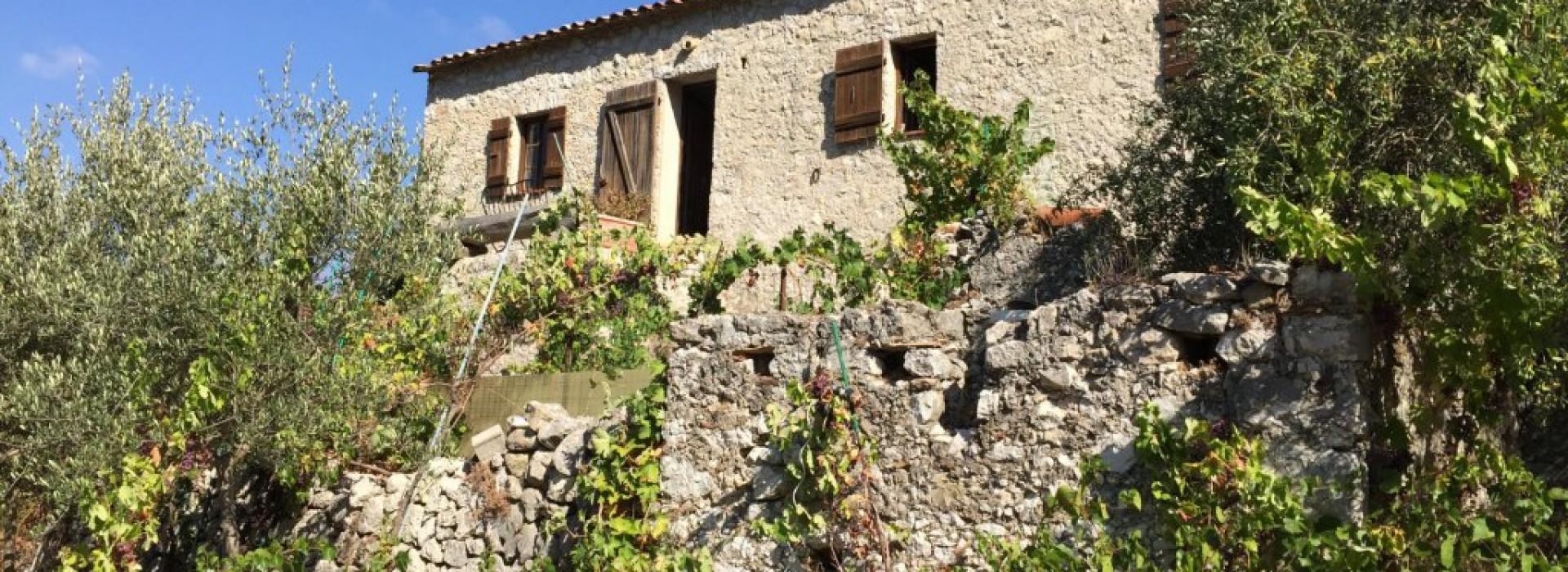 Maison Nice 4 Pièces 90m2 600,000€