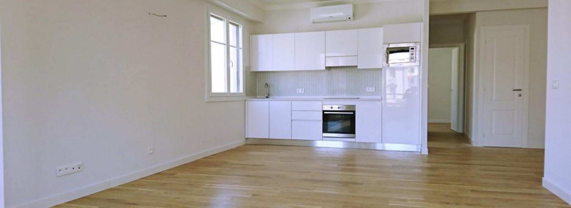 Appartement Nice 3 Pièces 70m2 595,000€