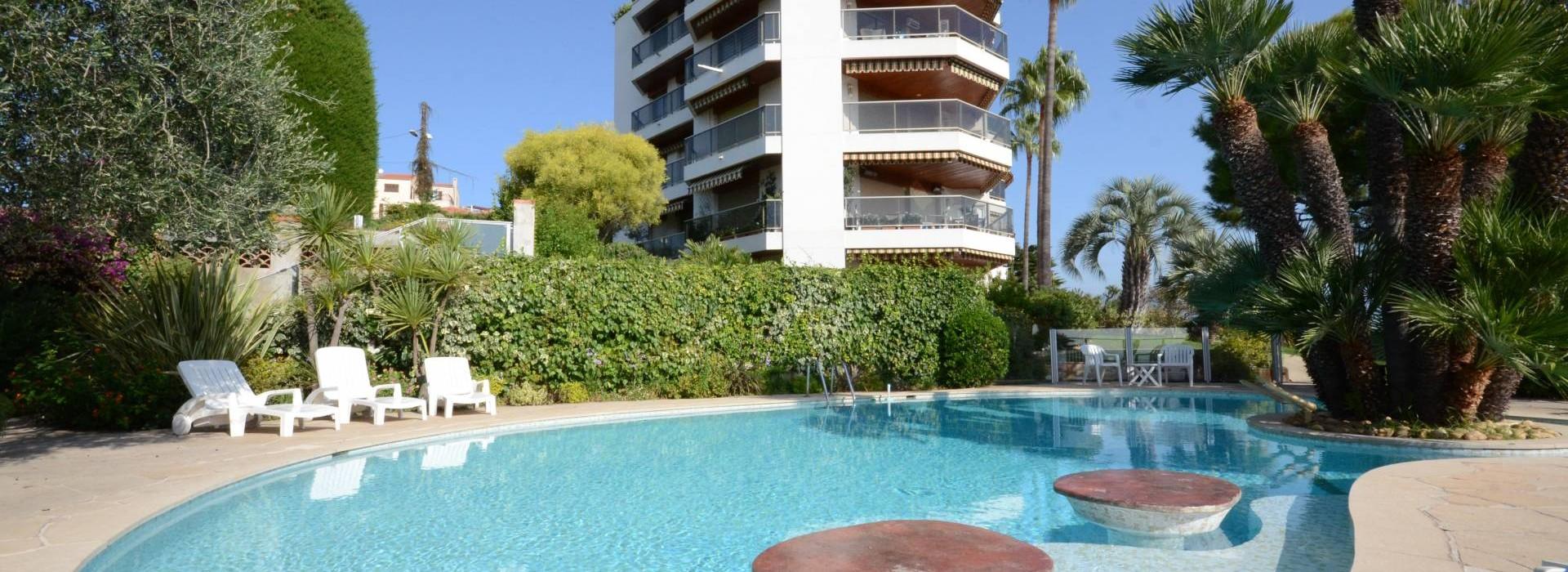 Appartement Nice 5 Pièces 154m2 1,680,000€
