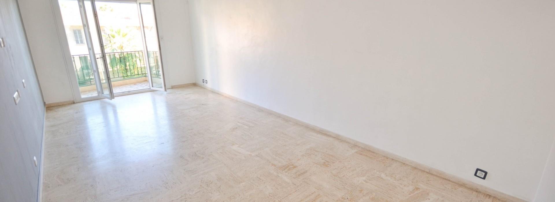 Appartement Nice 3 Pièces 74m2 269,000€
