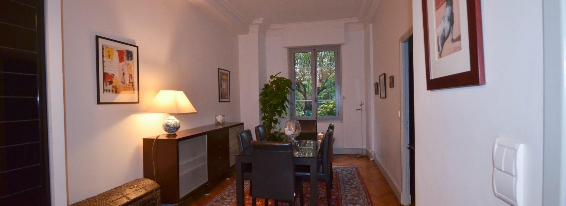 Appartement Nice 5 Pièces 117m2 645,000€
