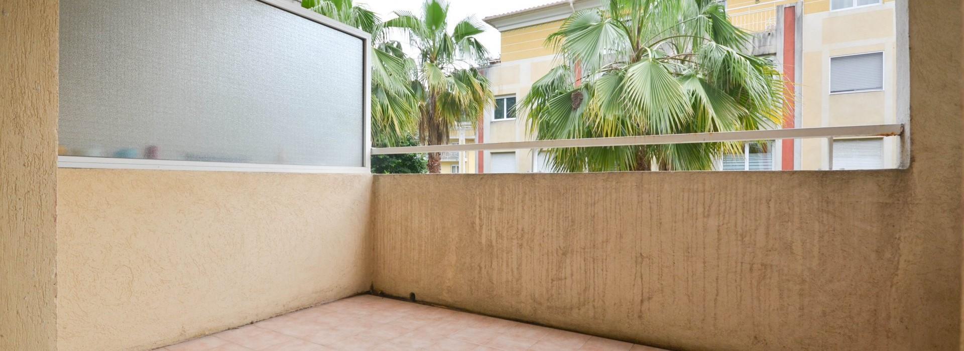Appartement Nice 1 Pièce 24m2 90,000€