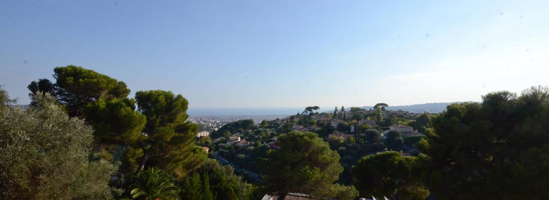 Maison Nice 5 Pièces 400m2 1,160,000€