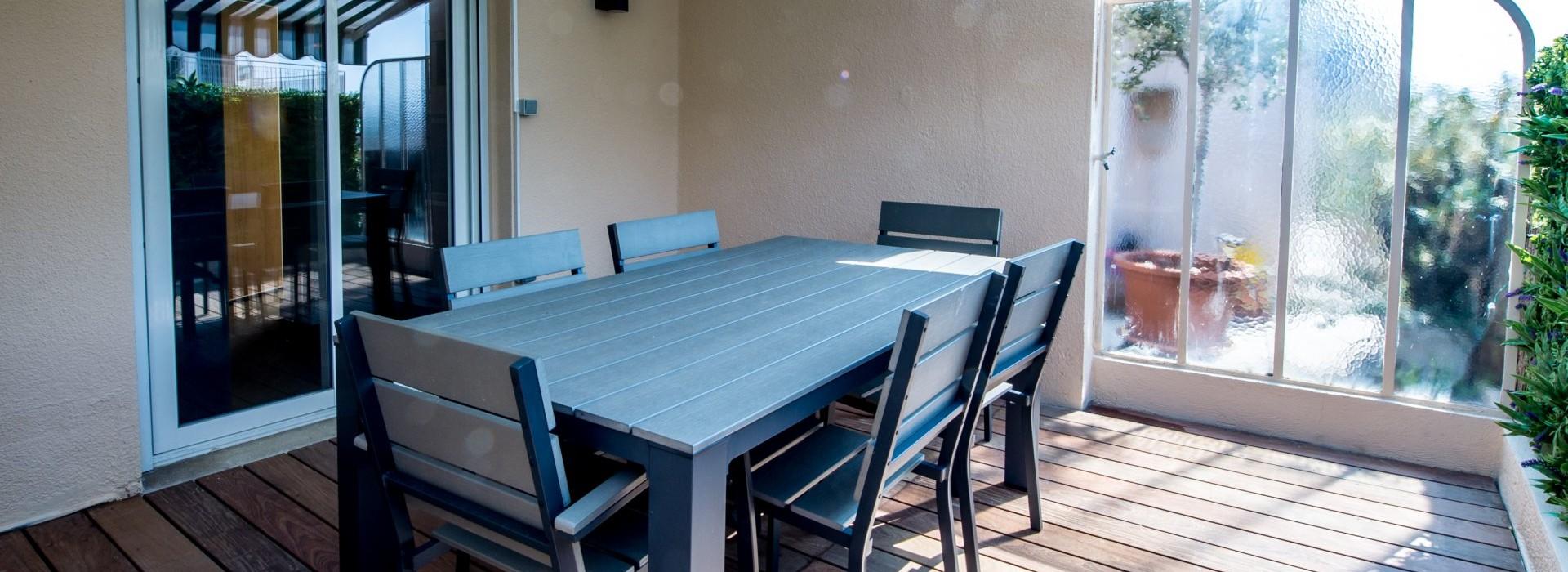Appartement Nice 3 Pièces 70m2 630,000€