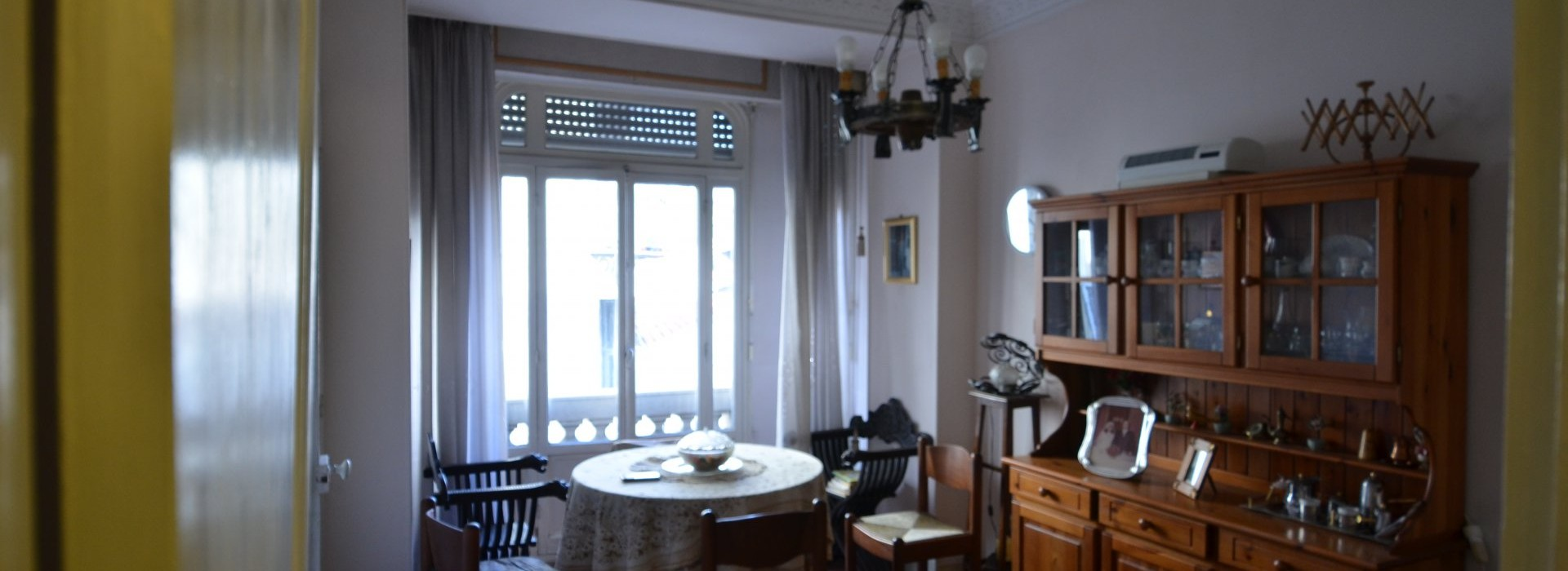 Appartement Nice 3 Pièces 65m2 180,200€