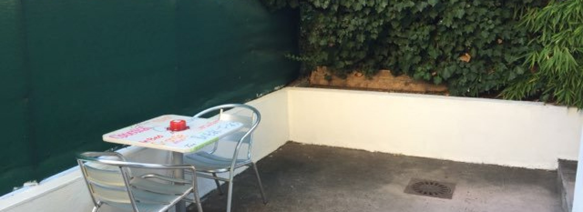 Appartement Nice 1 Pièce 17m2 92,500€